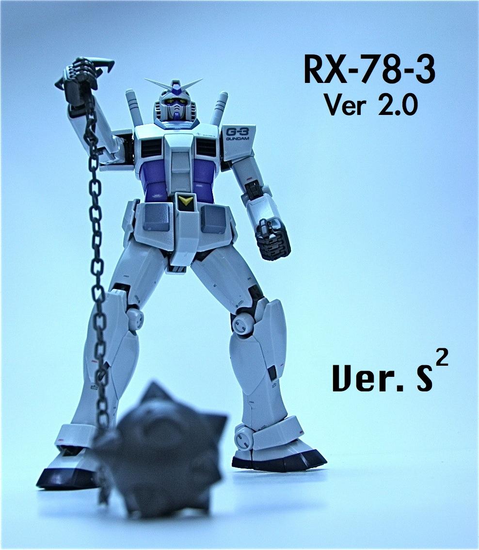 783g3