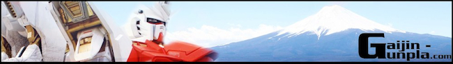 Joshua Wong-650