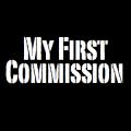 commission pre650