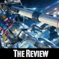 3.0 the review banner