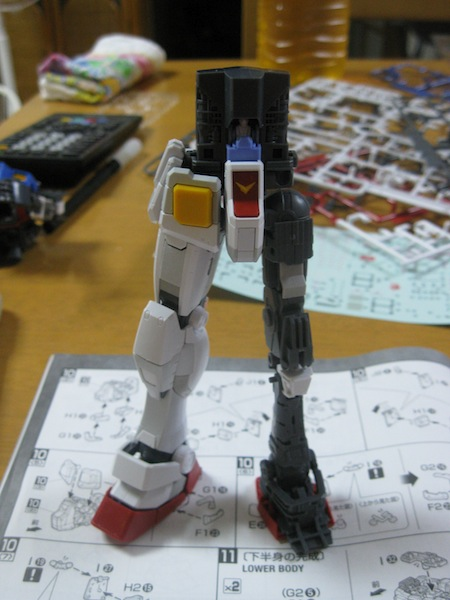 IMG_8996