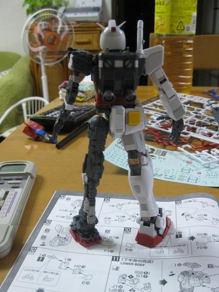 IMG_9000