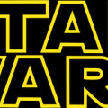 Star_Wars_Logo.-650svg