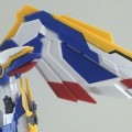 rg wing review pic